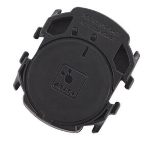Garmin Trittfrequenz-Sensor schwarz